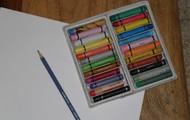 בואו לבחור את הצבע שלכם וגלו מה הוא אומר עליכם