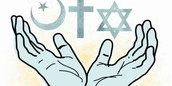 Choices of the different Religions.