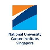 About National University Cancer Institute, Singapore (NCIS)