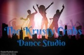 The Krusty Crabs Dance Studio