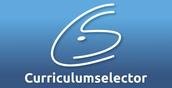 CURRICULUM SELECTOR