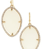 Fiona earrings