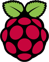 What is Raspberry Pi ?