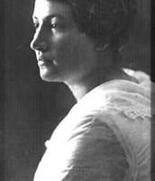 שרה אהרנסון