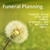 Planning Help