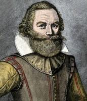John Smith (1579-1631)