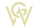 The Waller Group, LLC