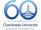 Shine on Chaminade!