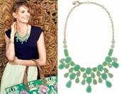 Linden Necklace Reg $138 50% Sale $69