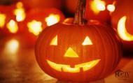 The Jack-O-Lantern: The Halloween Symbol