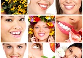 Cosmetic dental work : Your choices To get a Wonderful Look