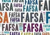 FAFSA Frenzy!