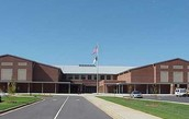 Carson High School