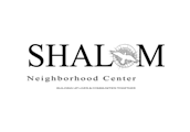 Shalom Neighborhood Empowerment Center