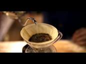 蕃葡蕾開咖啡課囉!
