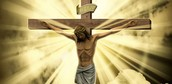 Jesus Christ' Death