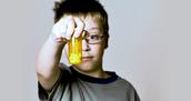 Treatments and Medication
