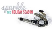 Available ONLY to Hostesses in December!