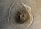 Mars Facts#6