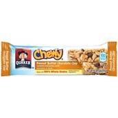 .84 ounce granola bar