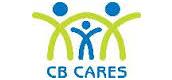CB Cares Backpack Newsflast - January