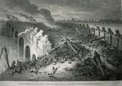 Opium Wars 1838-1858