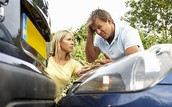 The Basics On How Auto Insurance Works
