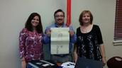Spanish 6-12 Teachers: PD (Arlington MS)