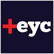 Good Shepherd EYC