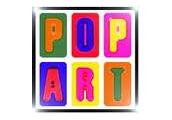 What is Pop Art ???