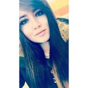 Marisol Aguilar