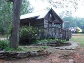 North Georgia Christian Camp