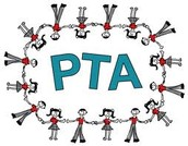 You can still sign up for PTA!!
