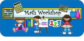 Strategies for Implementation of Math Workshop