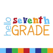 Important Tips for New Seventh Grade Students and Parents