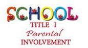 Title I Language Arts Parent Workshop