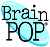BrainPOP & BrainPOP, Jr.