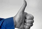 Estas informações são essenciais para que possamos ter uma melhora constante visando a satisfação de nossos clientes.