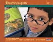 Becoming Experts