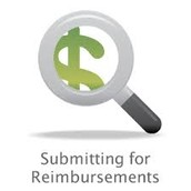 Spring Reimbursement Deadline