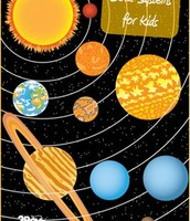 Solar System Resources