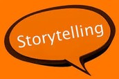 Pitch & Storytelling Coaching