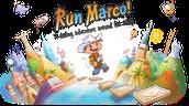 AllCanCode - Run Marco