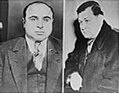 Capone and Bugs