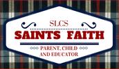 SLCS FAITH