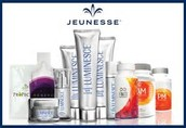 THE BEST ANTI AGING PRODUCTS