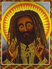 Culture Change in Jamaica