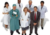 ICD-10 Introductory Class/Webinar