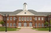 Beekman School