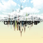 City Worship Night